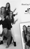 Groupe Photo Studio