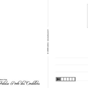 Verso Carte