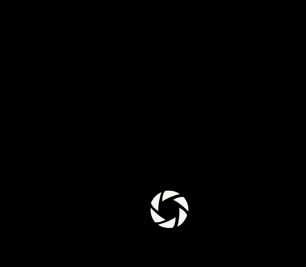 Logo Studio CARON